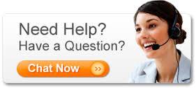 Santa Monica Study Abroad Pvt Ltd - Chat Now