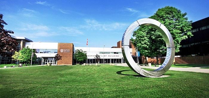 UNH COLA Center for Study Abroad - Home | Facebook