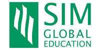 Singapore Institution of Management Global Education
