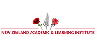 New Zealand Academic and Learning Institute