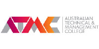 ATMC- University of Sunshine Coast( MELBOURNE CAMPUS)