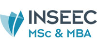 INSEEC( Chambery campus)