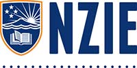 NZIE (New Zealand Institute of Education)