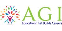 AGI Education Limited