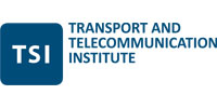 Transport and Telecommunication Institute (TSI)