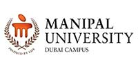 Manipal University Dubai