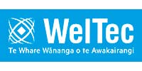 Wellington Institute of Technology (WELTEC)