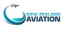 New Zealand Aviation