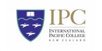 IPU New Zealand Tertiary College