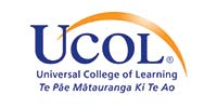 Universal College of Learning(UCOL)