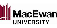 Grant Mac Ewan University