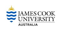 James Cook University Brisbane