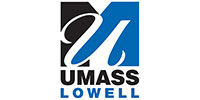 Navitas at University of Massachuets-Lowell