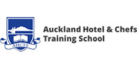 Auckland Hotel and Chefs Training School