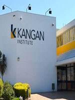 Kangan Institute of TAFE