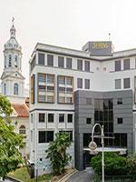 SHRM College
