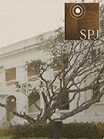 SP Jain Global School of Management