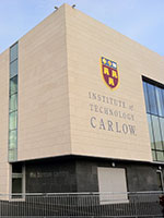 Institute of Technology, Carlow