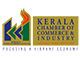 Kerala Chamber of Commerce Certificates - Santa Monica Study Abroad Pvt Ltd