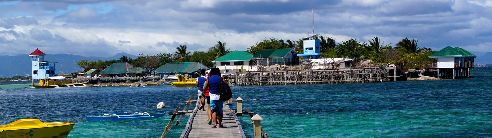 study medicine in the philippines | Santamonica Study Abroad