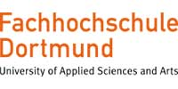 University of Applied Sciences and Arts Dortmund