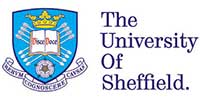 >University of Sheffield