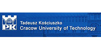 Top Colleges in  Poland