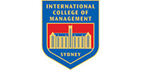 International College of Management, Sydney (ICMS)