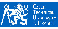Top Colleges in  Czech Republic