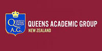 Queens Academic Group(aspire 2)
