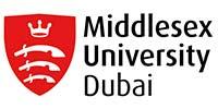 Top Colleges in  UAE