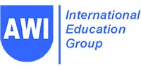 AWI International Education Group