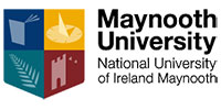 Maynooth University-National University of Ireland Maynooth