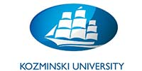 Kozminsky University