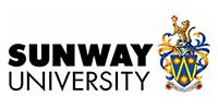 Top Colleges in  Malaysia