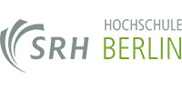 SRH Hochschule (Berlin and Heidelberg Hamm)