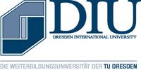 Dresden International University