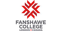 Top Colleges in  Canada