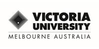 Victoria University[VU](Melbourne)