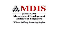 The Management Development Institute of Singapore (MDIS)