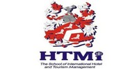 Hotel & Tourism Management Institute (HTMI)  Switzerland