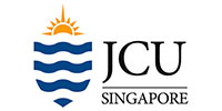 Top Colleges in  Singapore