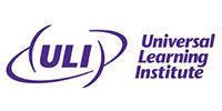 Universal Learning Institute
