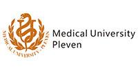 Pleven Medical University