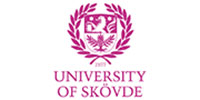 University of Skovde