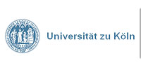 Top Colleges in  Germany