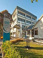 Nelson Marlborough Institute of Technology(NMIT)