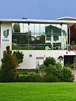 Unitec Institute of Technology(Unitec)