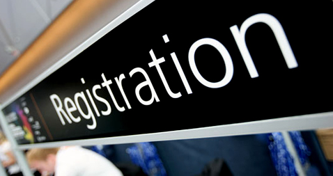 Student RegistrationCouncil in Canada