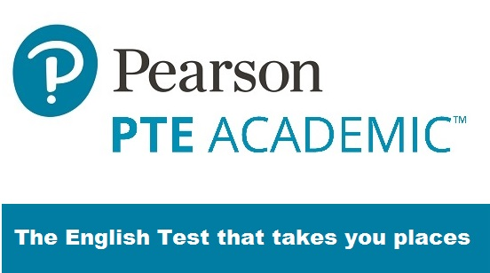 PTE Registration |Pearson Academic Practice Test |Exam, Fees